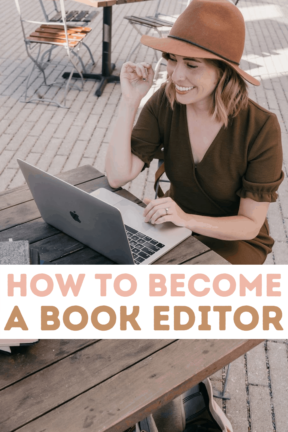 how-to-become-an-editor-for-books