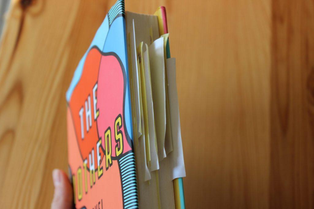 annotating-my-books