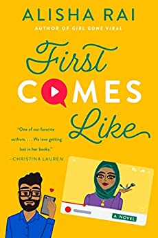 first-comes-like