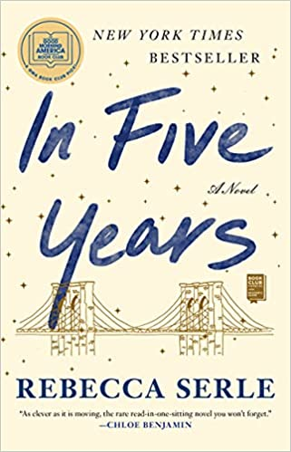 in-five-years