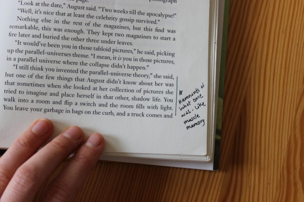 notes-while-i-read