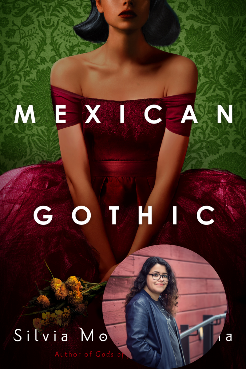 mexican-gothic-book-review