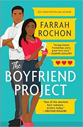 the-boyfriend-project