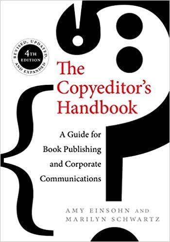the-copyeditors-handbook