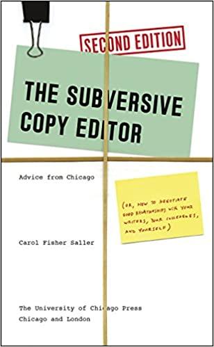 the-subversive-copy-editor