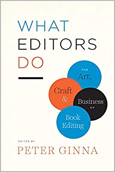 what-editors-do