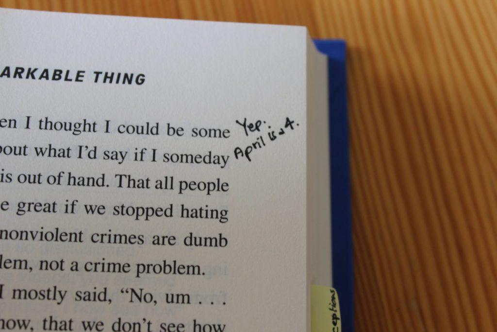 writing-in-my-books